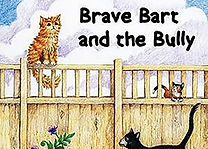 Brave Bart Bully Cover.jpg