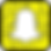 snapchat_PNG61.png