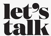 lets talk.JPG