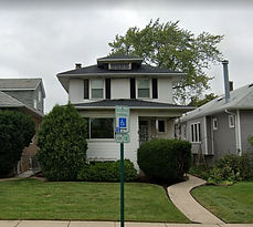 1 - Front of Home.JPG