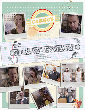 Graveyard Bible (dragged).jpg