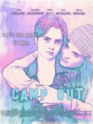 Movie Poster CAMP OUT 02 FINAL D.png