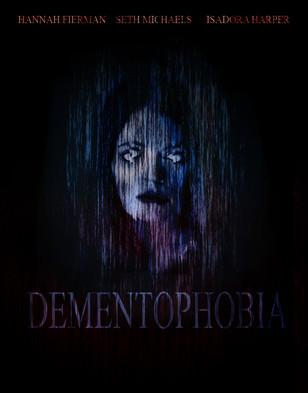 dementophobia.jpg