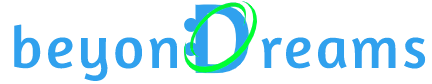 logo removed bg.png