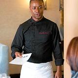 chef wandile.jpg