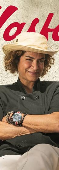 Chef Adla