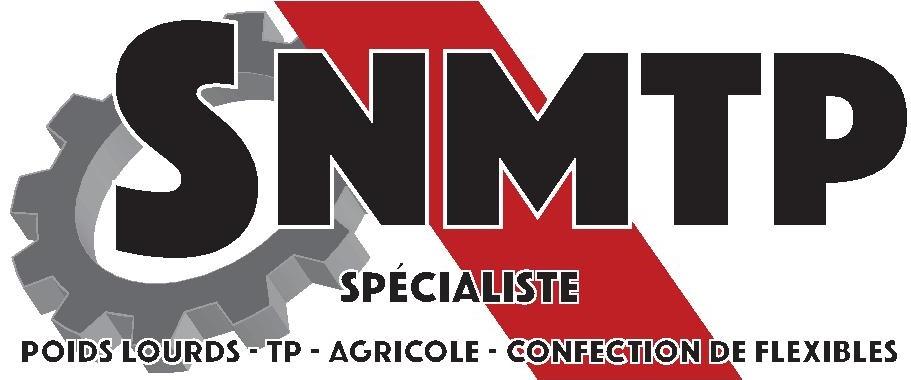 SNMTP_redimensionne