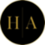 HA Logo_ Thin Version Web.PNG