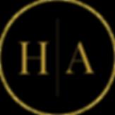 HA Logo_ Thin Version Web.PNG
