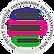 logo_edited.webp