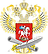 logo%20(1)_edited.webp