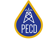 PECD%20-%20logo%20only_edited.png