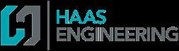 HAAS Engineering.png