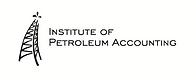 ipa-logo-ipa-med-4-12-2017_orig.png