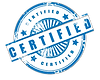 certifications 1.png