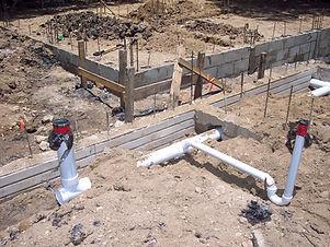 plumbing-709631_1920.jpg