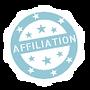 AFFILIATIONS.png