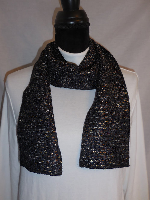 Scarf  S240