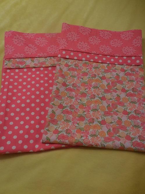 Pillowcases  PC01