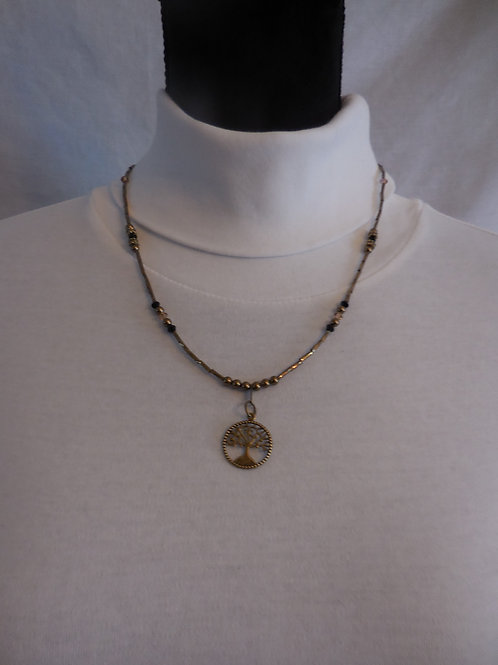 Necklace  N898