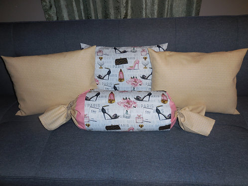 Designer Pillow Covers  PC222