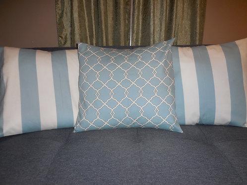 Designer Pillow Covers  PC002
