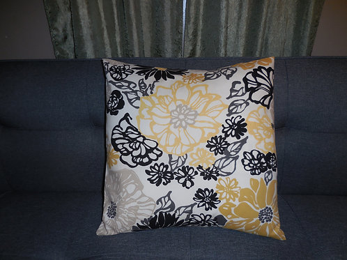 Pillow cover  PC001
