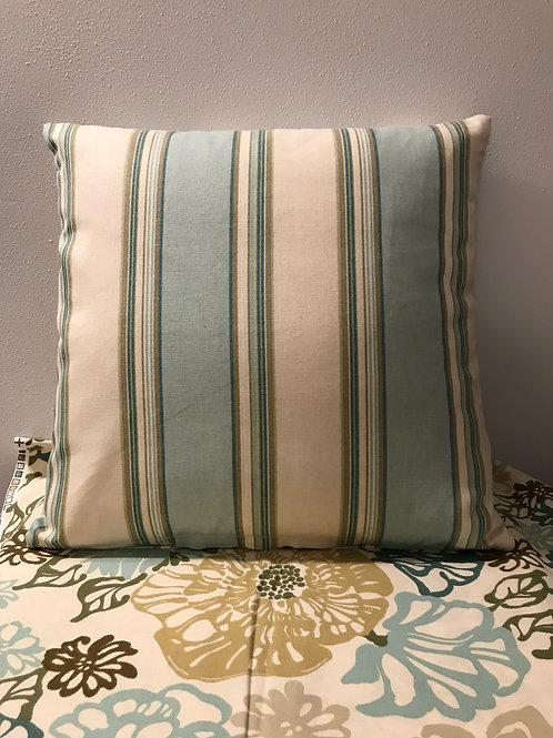 Pillow Cover PCZ02