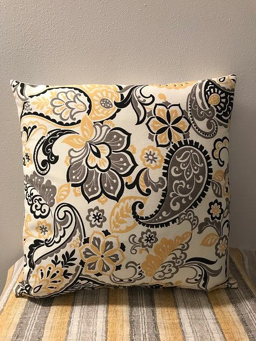 Pillow Cover  PCZ01
