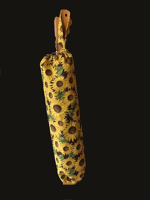 SUNFLOWER Bag Holder SFBH05