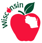 Vector_Waga_Logo.png