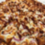 BBQ%20Chicken%20Pizza_edited.jpg