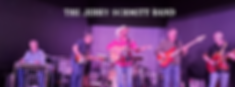 Jerry Schmitt Band Cover Photo.png