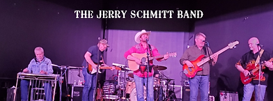 Jerry Schmitt Band Cover Photo.png