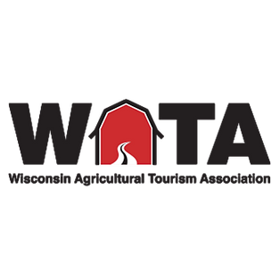 wi_ag_tourism_logo(1).png