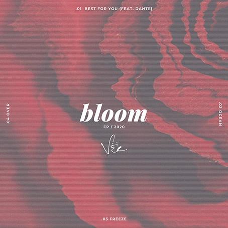 Bloom EP Artwork.png