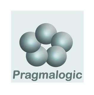 Pragmalogic%20logo_edited.jpg
