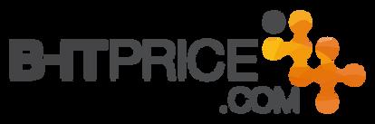 B-ITprice logo.png