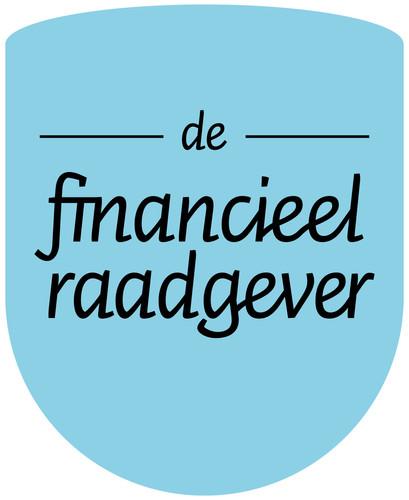 de Financieel Raadgever logo.jpg