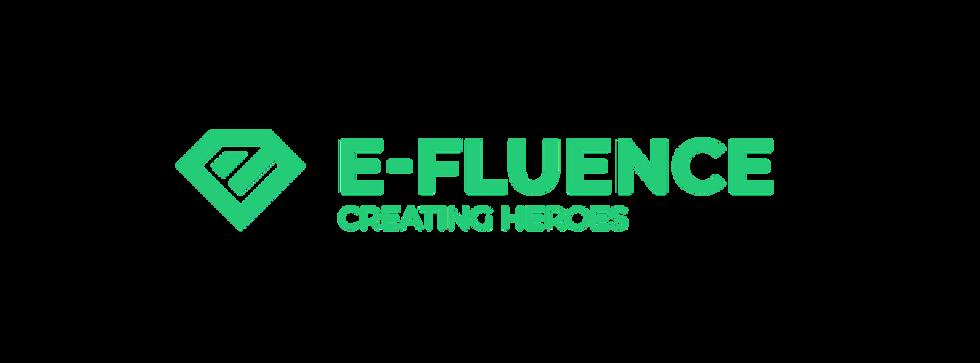 e-Fluence_Logo_1920x1080_edited.png