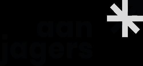 De Aanjagers logo zwart (2).png