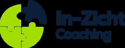 In-Zicht_Logo_300.png