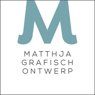 Matthja-logo-CMYK-2020.jpg