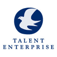 Talent Enterprise logo.jpg