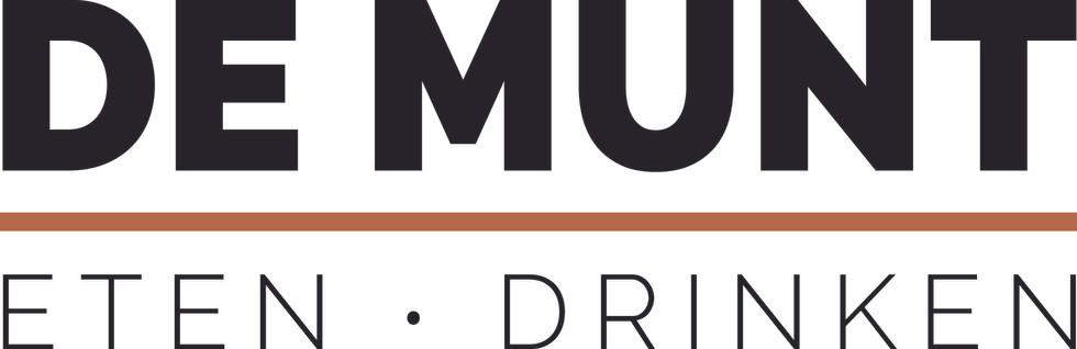 Logo Munt.jpg