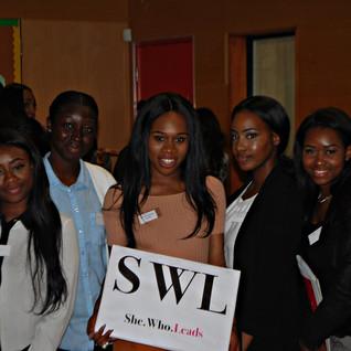 SWL11.jpg