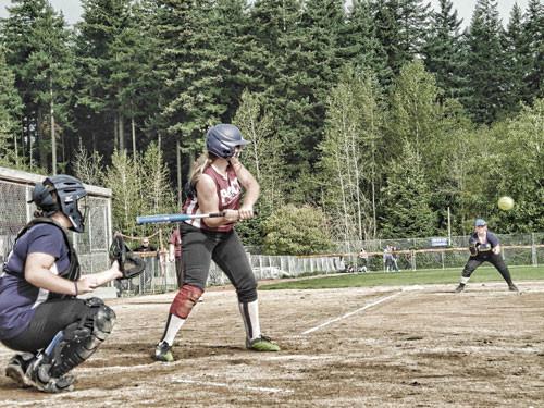 softball-sept-0211tw.jpg
