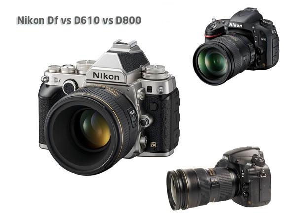 Nikon_Df_vs_D610_vsD800.jpg