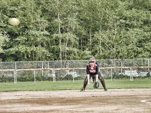 softball-sept-0209tw.jpg