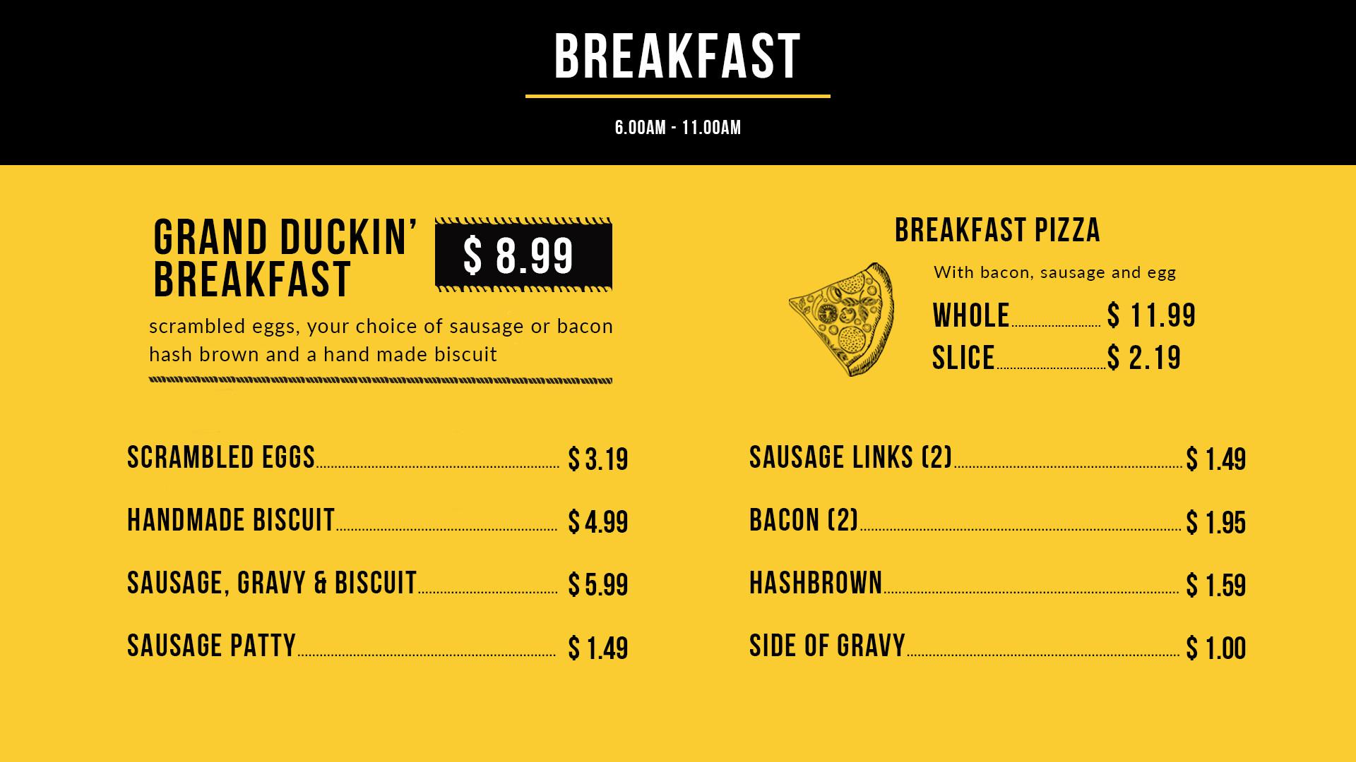 breakfast_page2.jpg
